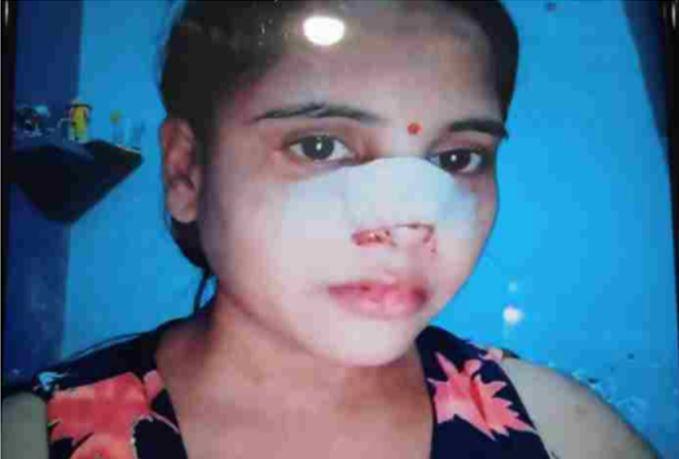 Photo of हरदोई : पुलिस की लापरवाही से महिला ने की खुदकुशी, जानिए क्या था पूरा मामला