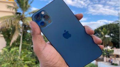 Photo of फ्लिपकार्ट मे बंपर सेल 50 हजार से कम में लीजिए एप्पल iPhone 12