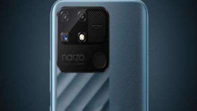 Photo of Realme ने लॅान्च किये अपने दो नए स्मार्टफोन, जानिये क्या है कीमत और फीचर्स
