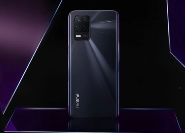 Photo of Realme 8i और Realme 8s 5G जल्द हो रहा लॉन्च, जानिये इसके धांसू फीचर्स के बारे में