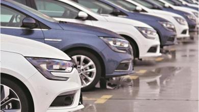 Photo of ऑनलाइन प्लेटफॉर्म Cars 24 में Soft Bank और Tencent ने किया बड़ा निवेश