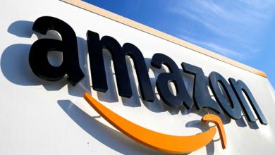 Photo of Amazon ने 600 चाइनीज ब्रांड को किया बैन