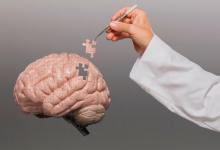 Photo of World Alzheimer's Day 2021 : जानिये क्या होती है अल्जाइमर बीमारी और क्या होते है लक्षण और बचाव