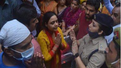 Photo of मनीष मर्डर केस : खुद ही अपने जाल में फंस गई गोरखपुर पुलिस, जानें कैसे