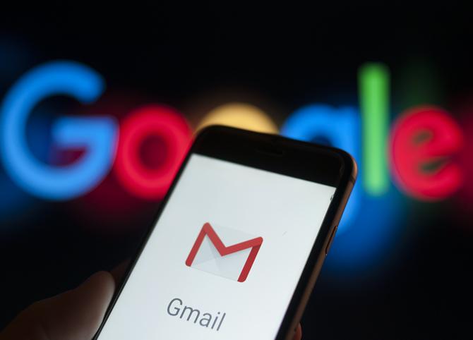 Photo of Gmail पर आया एक धांसू फीचर, अब मेल से कर सकेंगे वॉयस कॉल भी