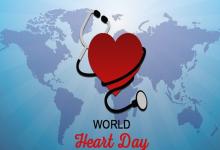 Photo of World Heart Day : दिल को तंदुरुस्त रखने के लिए नींद का रखें खास ख्याल, अपनाएं ये टिप्स