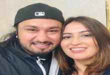 Photo of हनी सिंह पर पत्नी ने घरेलू हिंसा का लगाया आरोप, अदालत ने बंद कमरे में सुनवाई का दिया आदेश