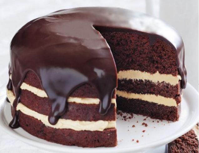 Photo of कुकर में सूजी से बनाएं इंस्टेंट केक, जाने बनाने का आसान तरीका
