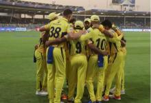 Photo of IPL 2021 KKR vs DC: आज आमने सामने होंगी कोलकता नाइट राइडर्स- दिल्ली कैपिटल्स, जानिये कैसी होगी इन टीमों की प्लेइंग XI