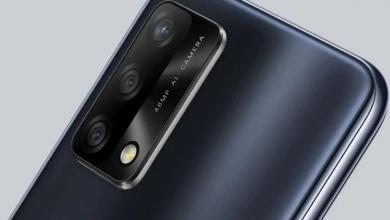 Photo of जल्द लॅान्च होगा OPPO F19s स्मार्टफोन, डिज़ाइन, कलर और कीमत का हुआ खुलासा