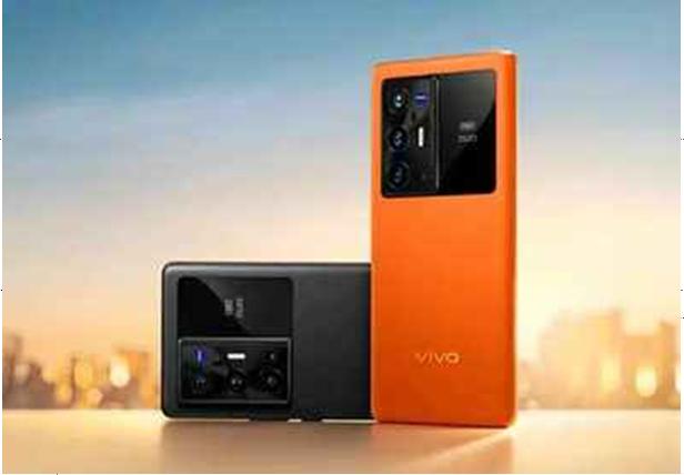 Photo of Vivo X70 Pro+ जल्द होगा लॅान्च, जाने क्या है कीमत और फीचर्स