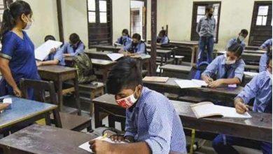 Photo of स्कूलों के समय मे एक अक्टूबर से बदलाव