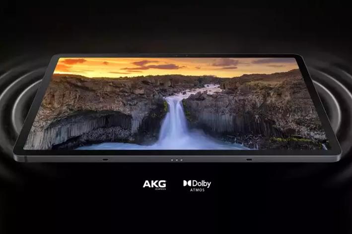 Photo of Samsung ने भारत में लॉन्च हुआ Samsung का Galaxy Tab S7 FE wifi, जानिये क्या है कीमत