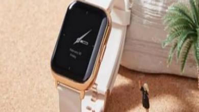 Photo of Dizo Watch 2 और Dizo Watch Pro हुई लॅान्च, जाने क्या होगी कीमत और फीचर्स