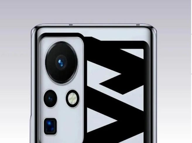 Photo of जल्द हो रहा है लॅान्च स्मार्टफोन Infinix Zero X Pro, जाने क्या है इसके स्पेसिफिकेशन्स