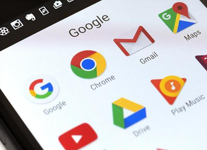 Photo of फोन्स पर बंद हो जाएंगे Maps, Gmail और Youtube जैसे गूगल ऐप्स, जानें वजह