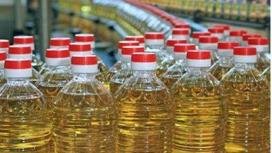 Photo of तेल तिलहन में सुधार