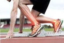 Photo of Nutrition For Bones: हड्डियों को मजबूत बनाने के लिए जानिये क्या है जरूरी पोषक तत्व, Bones Problem होगी दूर