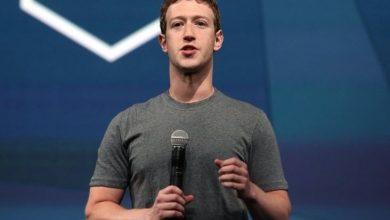 Photo of Facebook और Whatsapp की सर्विस डाउन होने से ज़ुकरबर्ग को हुआ करोड़ों का नुकसान