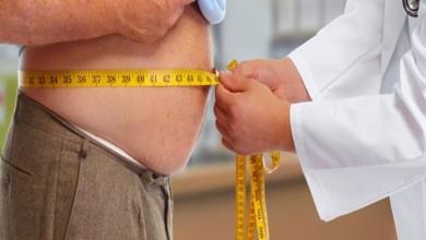 Photo of एंटी-ओबेसिटी थैरेपी दिलाएगी मोटापे से छुटकारा, जानिये क्या है ये थैरेपी
