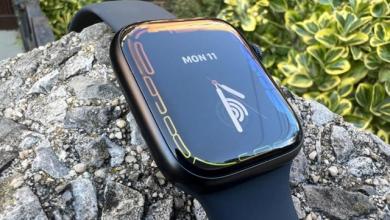 Photo of हजारों रुपये कम में खरीदें नई Apple Watch Series 7, जानिये क्या है कीमत और फीचर्स