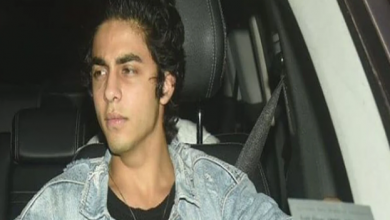 Photo of Drugs Case: शाहरुख खान के बेटे आर्यन खान को ड्रग्स केस मे NCB ने किया गिरफ्तार