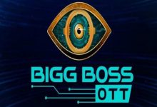 Photo of Bigg Boss15 में किस नए कंटेस्टेंट की हो सकती है एंट्री जानें