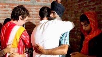 Photo of UP में कांग्रेस के माहौल बनाने से सपा का घाटा, बीजेपी वालो का कुछ नहीं जाता