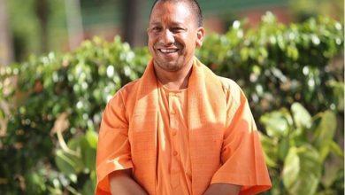 Photo of आज गोरखपुर के दो दिवसीय दौरे पर रहेंगे सीएम योगी, कल पीएम मोदी का करेंगे स्वागत
