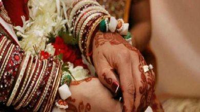 Photo of शादी के तीन महीने बाद पति ने पत्नी को बुजुर्ग के हाथों बेचा
