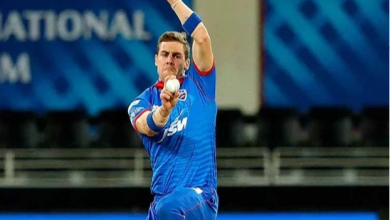 Photo of आईपीएल 2021 : टॉप-10 गेंदबाजों में इन खिलाड़ियों ने मारी बाजी, देखें पूरी लिस्ट
