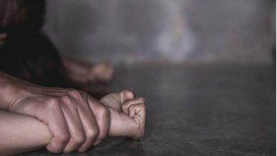 Photo of शर्मसार घटना  : पलवल में बैंक गई विधवा महिला को धोखे से खेत में ले जा कर 3 लोगों ने किया गैंगरेप