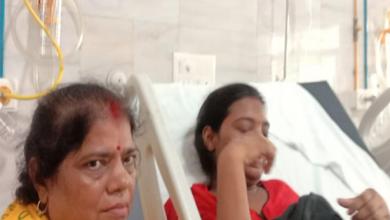 Photo of लखनऊ: दबंगों ने मकान पर किया कब्जा, महिला ने CM योगी को पत्र लिख लगाई न्याय की गुहार