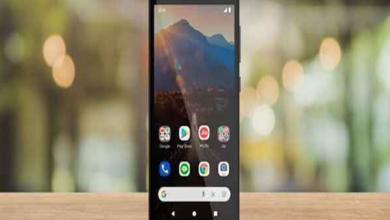 Photo of जल्द आने वाला है सबसे सस्ता 4G फोन Jio Phone Next, जानिये क्या है फीचर्स