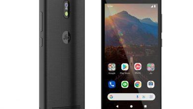 Photo of JioPhone Next के लॉन्च की तारीख को Reliance ने किया कन्फर्म, जानिए कब तक हो सकता है लाॅन्च