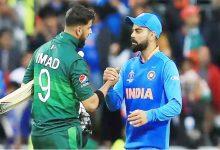 Photo of भारत की जीत के लिए शुरू हुए हवन-पूजन, पाकिस्तान और टीम इंडिया के सुपरफैन पहुंचे दुबई