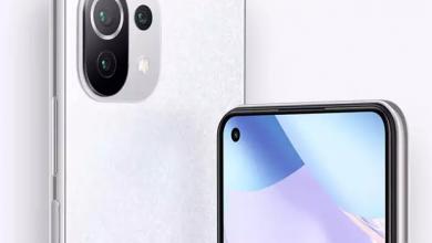 Photo of शुरू हुई Mi की दिवाली सेल, Xiaomi स्मार्टफोन्स पर मिल रहा बंपर डिस्काउंट
