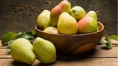 Photo of Benefits Of Pear: जानिये नाशपाती खाने के 6 गजब के फायदे