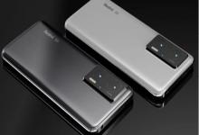 Photo of जल्द आ रहा है Redmi Note Series के दो स्मार्टफोन, जानिये क्या है स्पेसिफिकेशन और कीमत