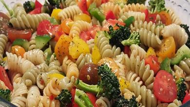 Photo of World Pasta Day: बच्चों के लिए बना रही हैं पास्ता? तो इन टिप्स को करें फॉलो