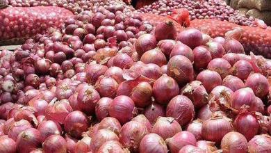 Photo of केंद्र सरकार का बयान प्याज और सरसों का तेल होगा सस्ता