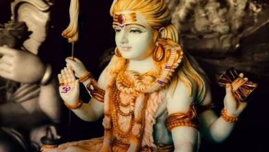Photo of Pradosh Vrat : रवि प्रदोष व्रत पर इस विधि से करें भगवान शंकर की अराधना, नोट कर लें शिव पूजा सामग्री की लिस्ट और शुभ मुहूर्त