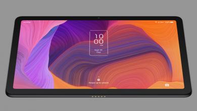 Photo of लॉन्च हुआ धांसू Tab Pro 5G, जानिये क्या है कीमत और फीचर्स