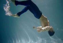 Photo of सर्दियों में ठंडे पानी में तैरने से जल्दी कम होगा वजन, पढ़े खबर करें वजन कम