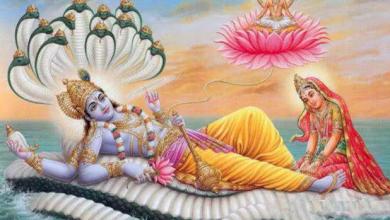Photo of Papankusha Ekadashi : आज इन शुभ मुहूर्तों में करें एकादशी व्रत पूजा, जानिये पूजा- विधि और महत्व